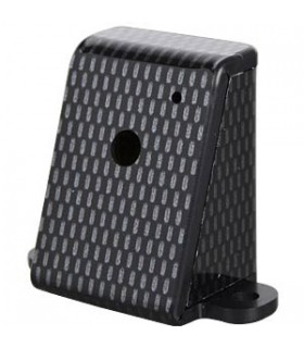 CBRPC-CAR - ENCLOSURE, PI CAMERA, CARBON FIBRE - CBRPC-CAR