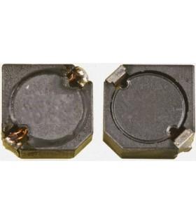 SRN5020330M - Choque 33uH 20% SMD - SRN5020330M