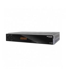 Receptor de Satelite Full HD - AMIKOHD8150