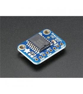 ADA3013 - DS3231 Precision RTC Breakout - ADA3013
