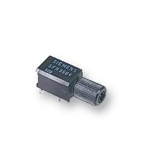 SFH250V - Detector, Fibra Óptica - SFH250V