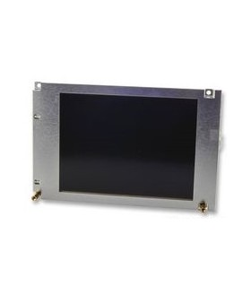 SP14Q002-A41 - Display LCD Hitachi - SP14Q002-A1