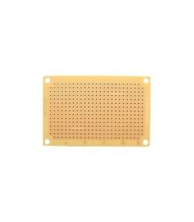 Placa Circuito Impresso 91x45x1.6mm 426 Furos - CD23