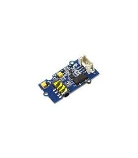 Seeed 107020006 - RF Grove - I2C FM Receiver 50-115 Mhz 3.3V - MX107020006