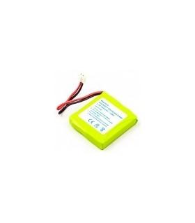 Bateria Telefone Siemens Gigaset E45, E450, E455 2.4V - BGIGASETE45