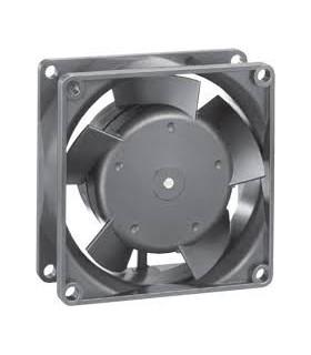 Ventilador 220V 120x120mm - V22012
