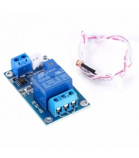 MXLS494 - Interruptor Crepuscular 12V - MXLS494