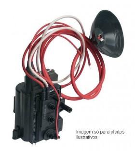 HR8444 - Transformador De Linhas - HR8444