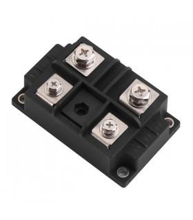 MDQ400A-1600V - Single-Phase Diode Bridge Rectifier 400A 160 - MDQ400A-1600V