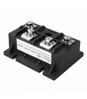MDQ200A-1600V - Single-Phase Diode Bridge Rectifier 200A 160 - MDQ200A-1600V