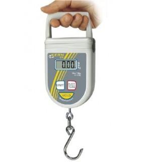 CH 50K50 - Balança de suspender CH - CH50K50