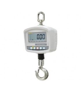 HFB600K200 - Balança de grua HFB - HFB600K200