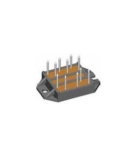 VTO39-08HO7 - Modulo Tiristor 39A 800V - VTO39-08HO7