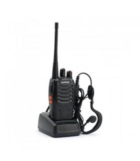 Baofeng BF-888S - Radio Dual Band - BF888S