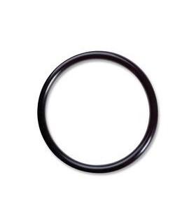 O Ring Preto M12 9mm - MX53102001