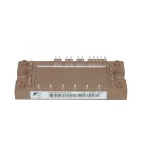 7MBR25VA120-50 - Módulo Potência 1200V 25A - 7MBR25VA12050