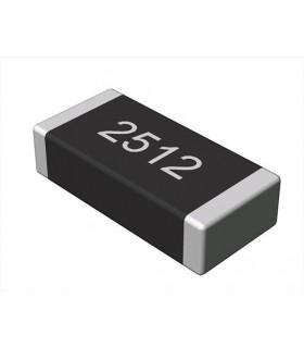 Resistencia Smd 0R01 1W Caixa 2512 - 1840R012512
