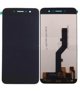 Display Completo ZTE Blade A512 / Z10 Preto - DISPA512