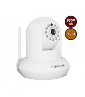 FI9831P - Câmara IP WiFi 1.3HD - FI9831P