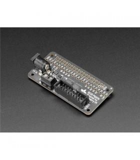 3211 - RGB Matrix Bonnet For Raspberry Pi - ADA3211