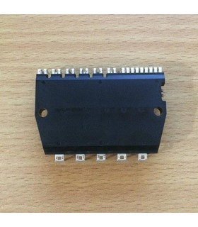 PS21563-SP - Modulo IGBT - PS21563SP