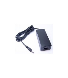 Fonte de alimentação 12VDC 4.0A 48W 5.5x2.1x10mm - MX0352220