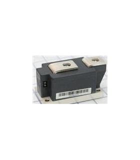 TZ600N16KOF - Modulo Tiristor 1600V - TZ600N16KOF