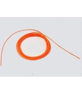 Fio Quadrante 1.00 8 mts. - FQ100