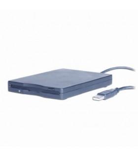 "Leitor Externo USB Disquetes 3.5"" - GB3020"