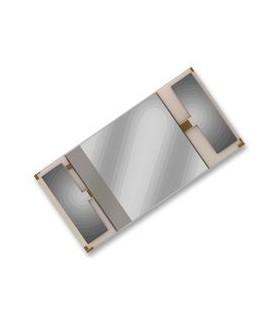 Humidity Sensor, FemtoCap™, P14, Capacitive, 0% to 100% RH - P14-FEMTOCAP