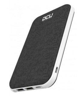 DCU34155007 - Power Bank 7000mah - DCU34155007