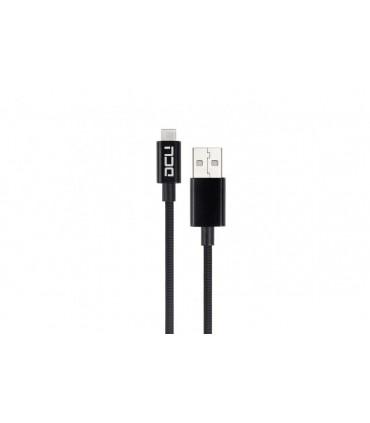 DCU30402050 - Cabo USB 3.1 C a USB C 1mt Pure Soft - DCU30402050