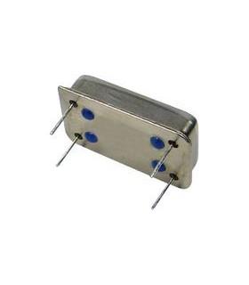QXT14T50B48.00000B50TT - Oscillator, 48 MHz, 50 ppm, 20.8X13 - QX14T50B48