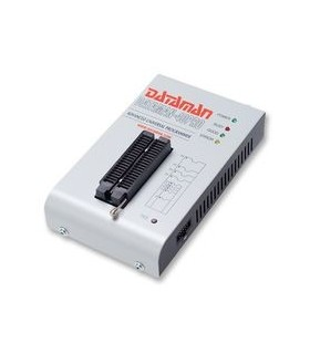 Universal 40-Pin Programmer with ISP Capabilities and USB - DATAMAN40PRO