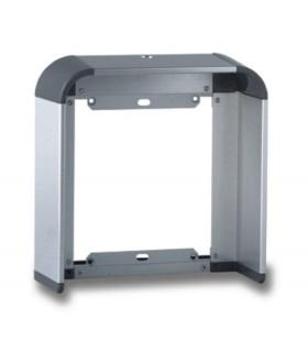 Viseira simples para 7 ou 8 alturas - VIS-114