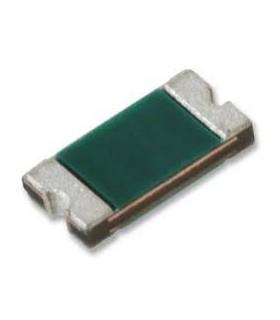 MC33186 - PPTC Resettable Fuse, SMD, 100 mA, 300 mA, 15 VDC - MC33186