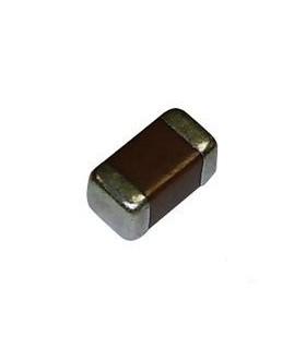 Inductor, 1KOhm, 100mA,  0603 - BLM18TG102TN1D