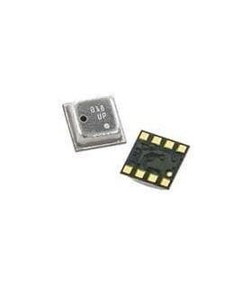 BME280 - Sensor de Humidade Smd - BME280