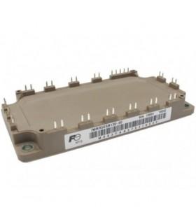 6MBR35SB120-50 - Modulo IGBT 35A 1200V - 6MBR35SB120-50