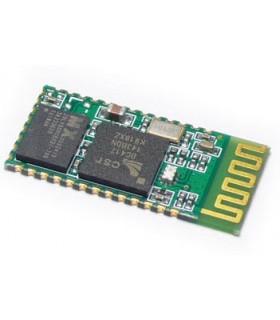 IM120723009 - HC05 Serial Bluetooth Brick - MX120723009
