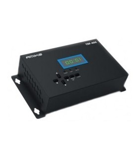 Amiko TRF800 - Modulador Hdmi Para RF HD - TRF800