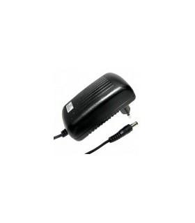 PSE50130 - Fonte Alimentacao 30VDC 0.5A 15W 5.5x2.1x12mm - PSE50130
