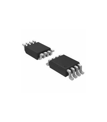 AP9960GM - Dual N-Channel Enhancement Mode Power Mosfet - AP9960GM