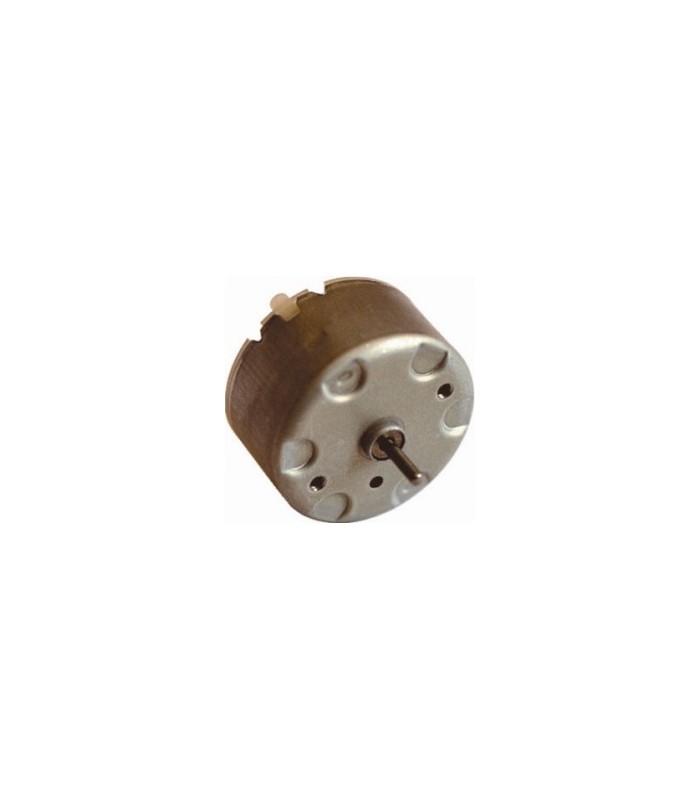 Motor Solar 1.5-12v Cebek