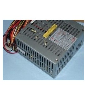SPS-DY150H - Fonte DC DC 24VDC IN 150W - SPSDY150H