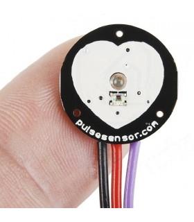 SEN10036 - Sensor Pulsacao - SEN10036