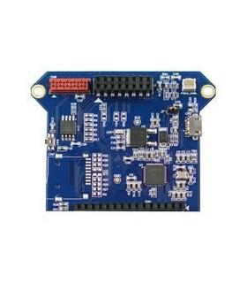 Board Desenvolvimento FT932Q 16Mb Flash USB2.0 - MM932LC