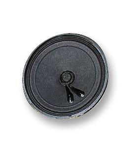 Altifalante 8R 0.5W 57x12.5mm 0-5000Hz 86dBs - LDSP5708A