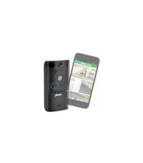 DVC-1000 - Video Porteiro Para Ios e Android - DVC-1000