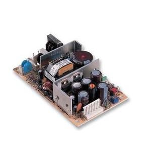 NFS407-610J - Fonte Alimentacao 85-264VAC 5.1/15/-15VDC - NFS407610J